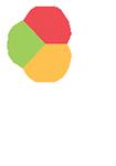 Diseño gráfico y web Logo